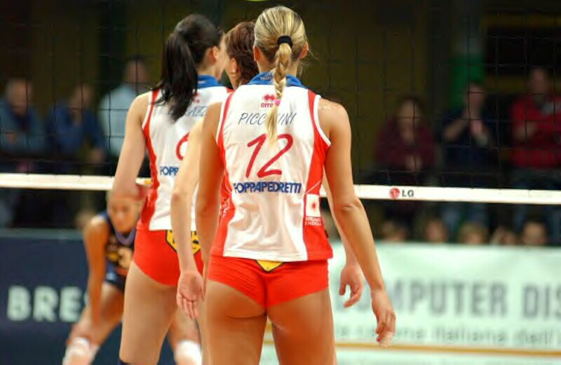 Click image for larger version  Name:volleyball28.jpg Views:421 Size:318.4 KB ID:13906
