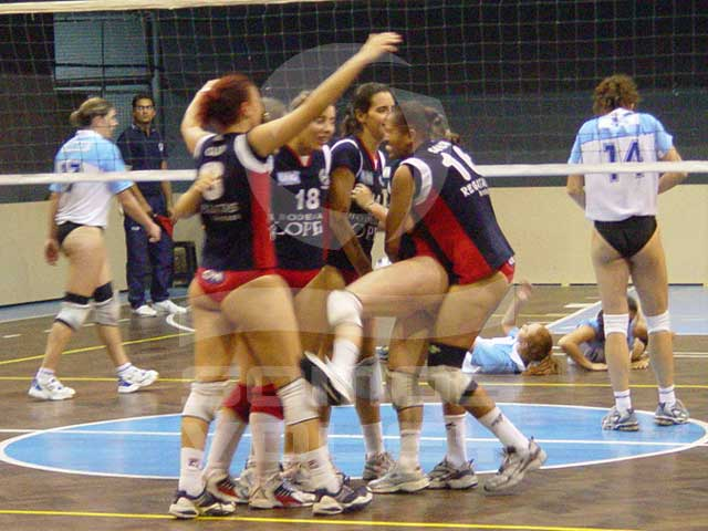 Click image for larger version  Name:volleyball30.jpg Views:234 Size:44.6 KB ID:13908