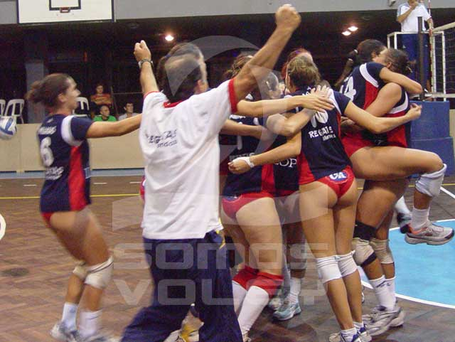 Click image for larger version  Name:volleyball31.jpg Views:285 Size:42.1 KB ID:13909