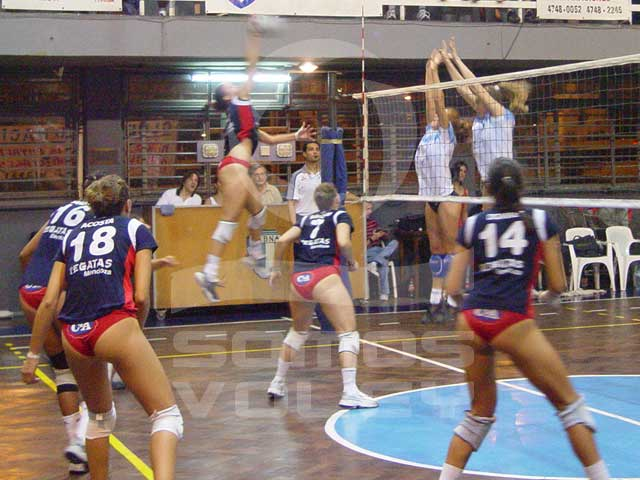 Click image for larger version  Name:volleyball32.jpg Views:266 Size:47.3 KB ID:13910