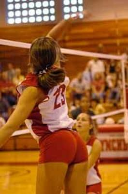 Click image for larger version  Name:volleyball33.jpg Views:276 Size:16.5 KB ID:13911