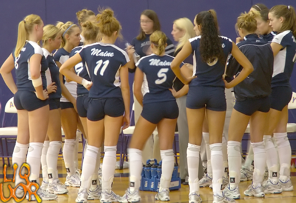Click image for larger version  Name:volleyball7.jpg Views:473 Size:283.5 KB ID:13877