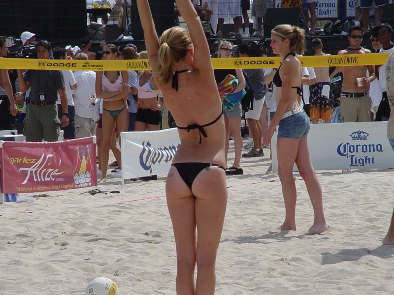 Click image for larger version  Name:Volleyball9.jpg Views:485 Size:155.9 KB ID:13887