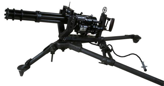 Click image for larger version  Name:Vulcan Minigun.jpg Views:730 Size:23.8 KB ID:72994