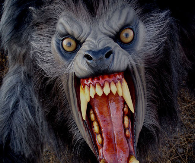 Click image for larger version  Name:werewolf.jpg Views:96 Size:226.3 KB ID:52930