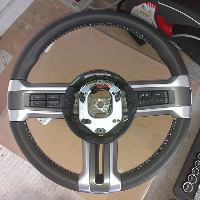 Click image for larger version  Name:wheel.jpg Views:220 Size:159.0 KB ID:170303