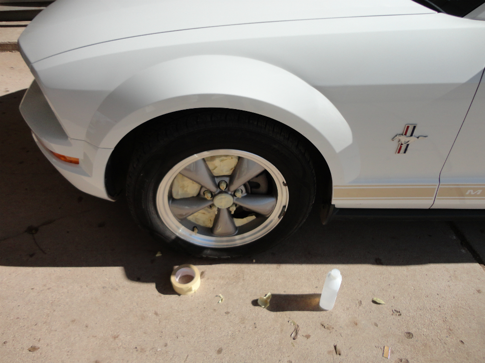 Click image for larger version  Name:wheel taped.jpg Views:8877 Size:765.8 KB ID:36385