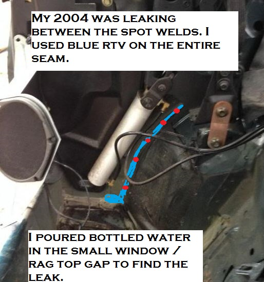 Click image for larger version  Name:Wheel well.JPG Views:918 Size:100.8 KB ID:193955