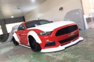 Click image for larger version  Name:wide-angle-japanese-tuner-developing-mustang-body-kit-0001-300x200.jpg Views:33 Size:14.1 KB ID:245650