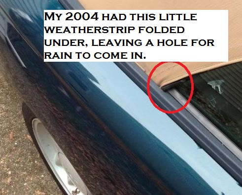 Click image for larger version  Name:window.JPG Views:1016 Size:80.9 KB ID:193956