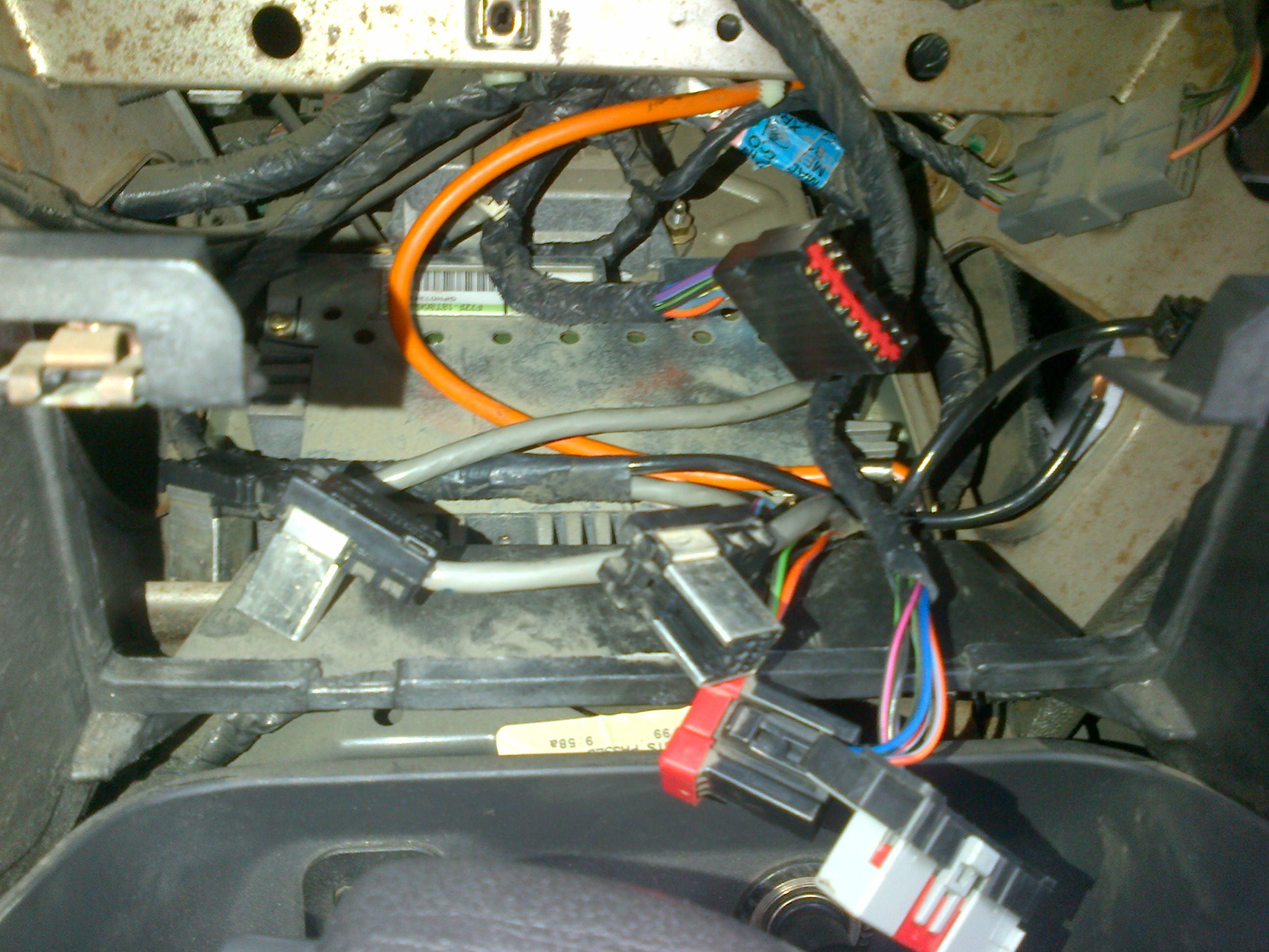 1999 Mach 460 Wiring Harness - My Wiring Diagram Mach Amp Wiring Harness Diagram on mach 460 amp schematic, mach 460 amp fuse, mach 460 sound system diagram, mach 460 head unit diagram,