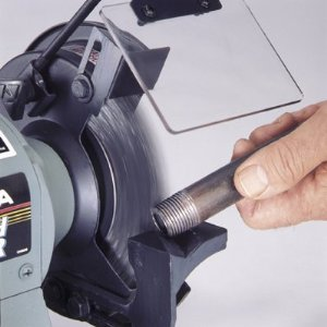 Click image for larger version  Name:Wire wheel Bench grinder.jpg Views:115 Size:17.0 KB ID:183773