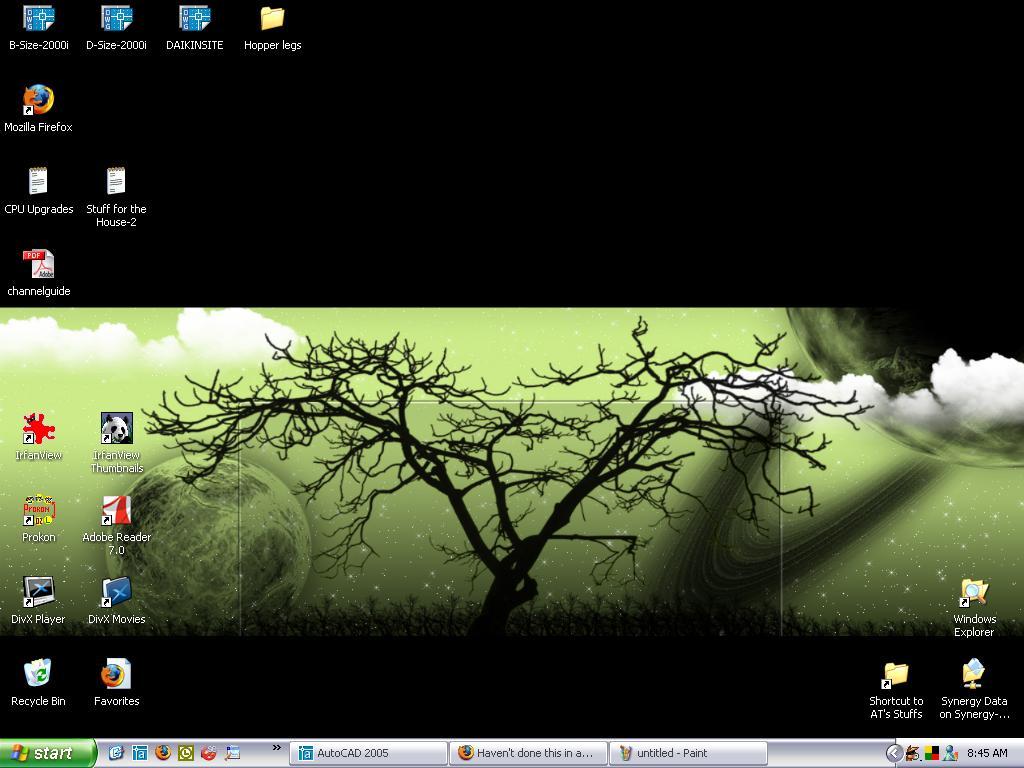 Click image for larger version  Name:Work Shot.JPG Views:135 Size:96.6 KB ID:15990