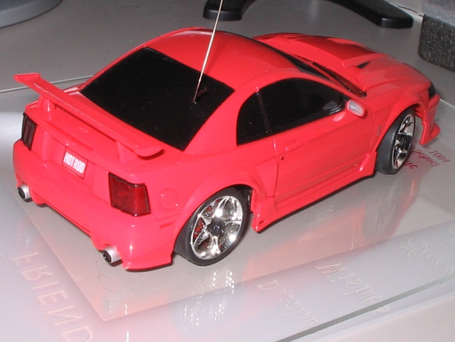 Click image for larger version  Name:Xmod mustang 003.jpg Views:71 Size:116.3 KB ID:5916
