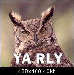 Name:   yarly3ci9oo0ye.th.jpg Views: 19 Size:  6.0 KB