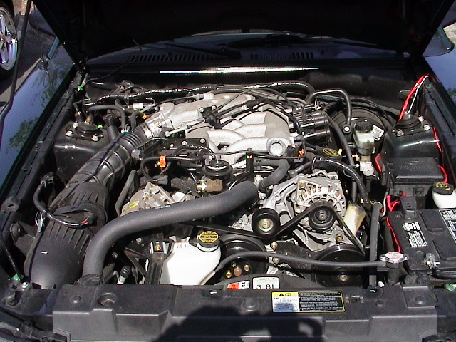 Click image for larger version  Name:Yohaullin's engine.JPG Views:87 Size:172.5 KB ID:259