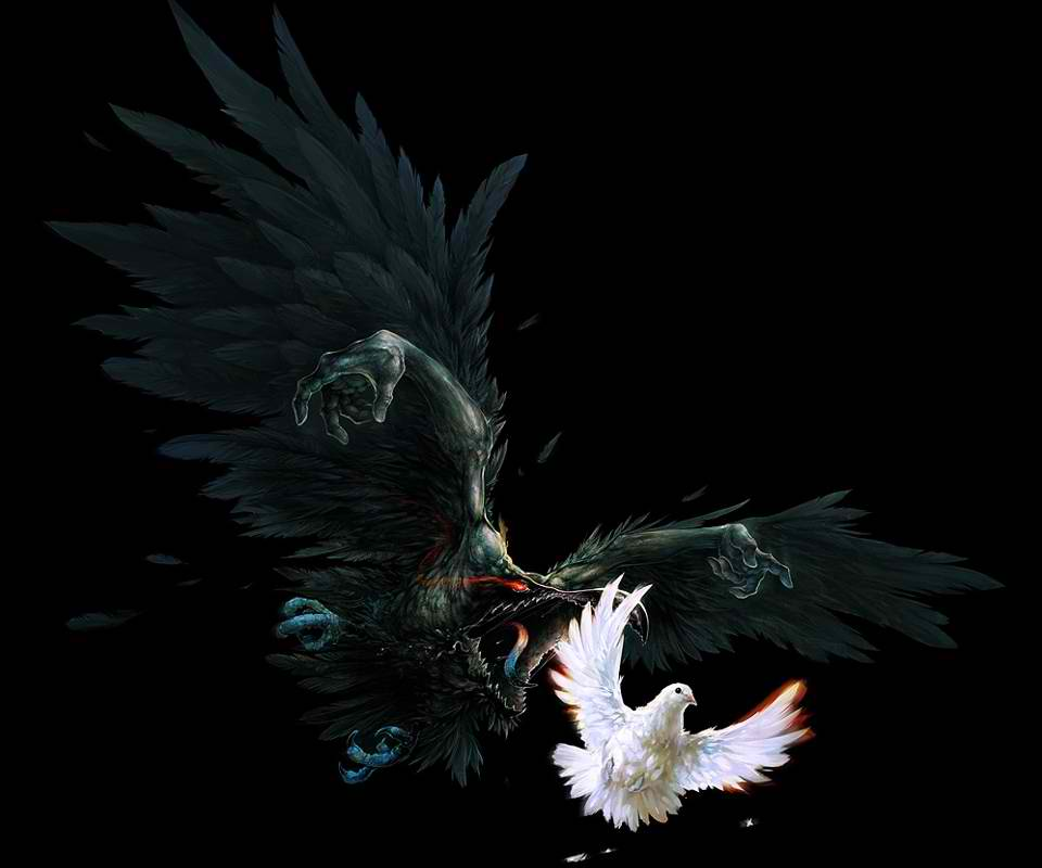Click image for larger version  Name:Zombie Crow_76.jpg Views:207 Size:44.5 KB ID:60896