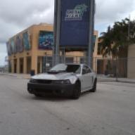 Loudest Exhaust Mustang Evolution Forum