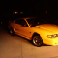 Loudest Exhaust For 94 5 0 Mustang Evolution Forum