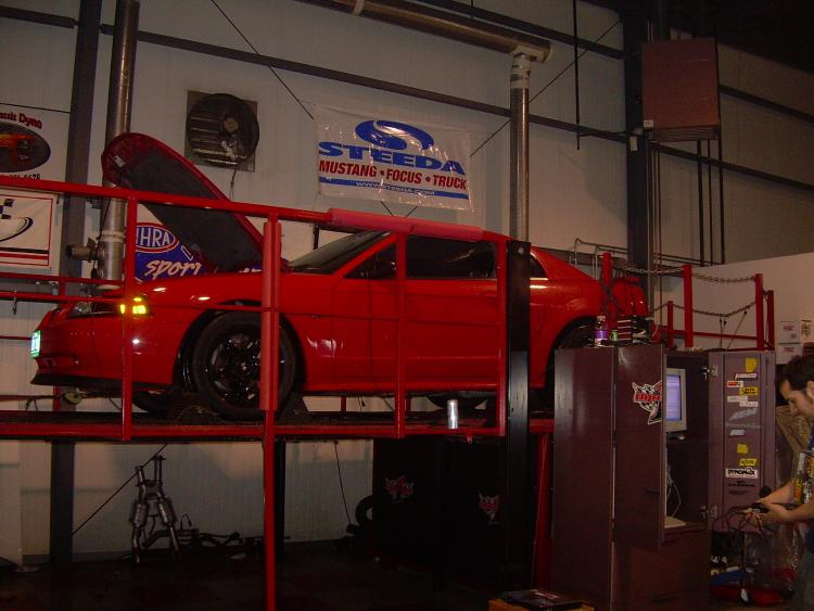 02 Mustang GT 014