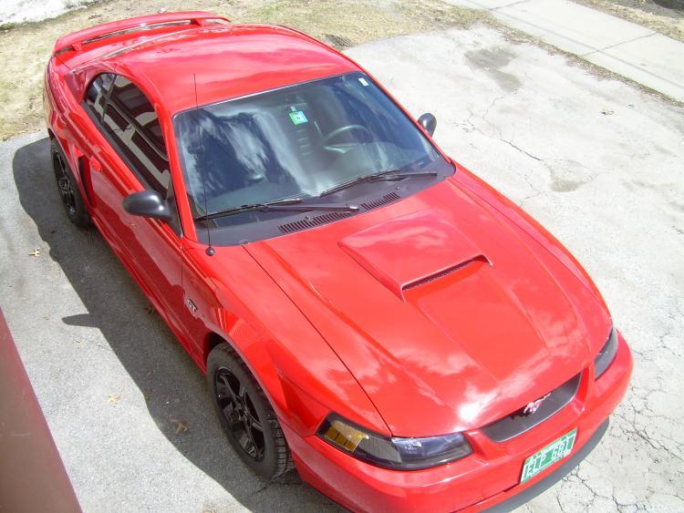 02 Mustang GT 019