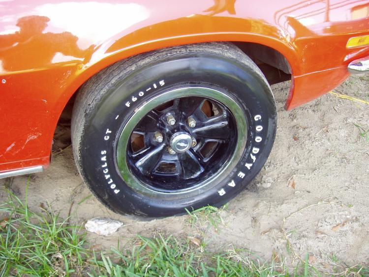 1970 Camero 011