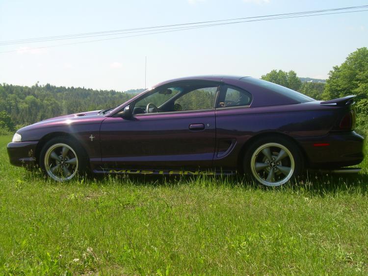 1997 Mustang 016