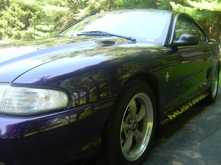 1997 Mustang 024