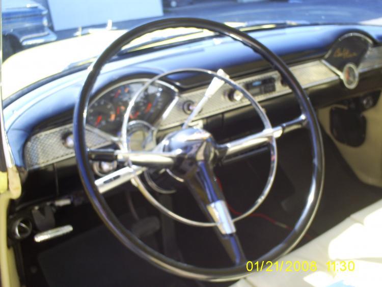 55 car 214