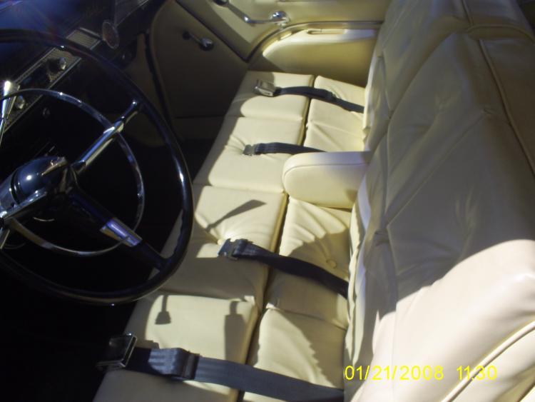 55 car 215