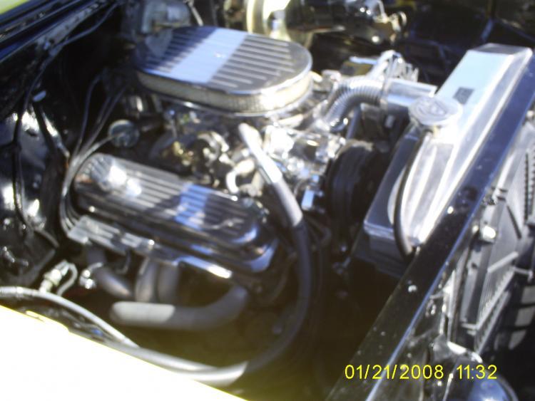 55 car 223