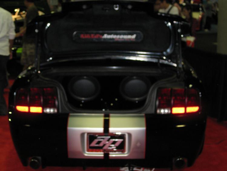 Autoshow 003