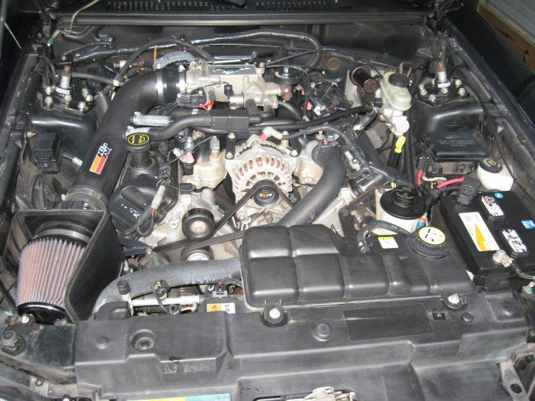 car 009