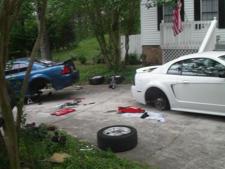 car slammed (7)