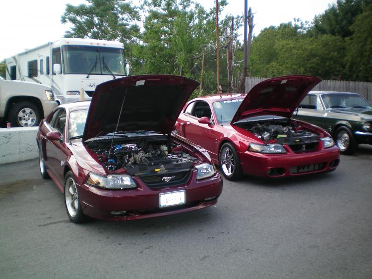 CARSHOW 08