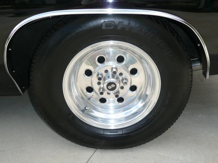 Chevelle 032
