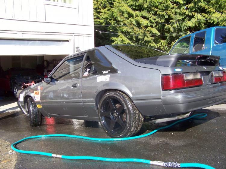 Clean car 3 29 09 007