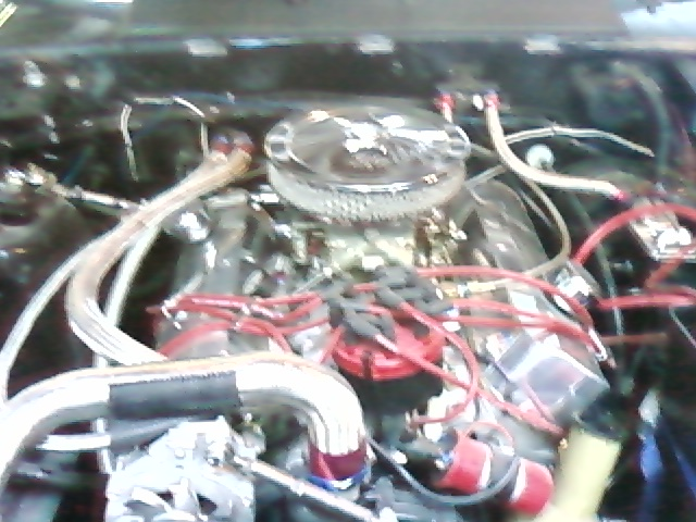Clean car 3 29 09 010