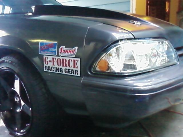 Clean car 3 29 09 020