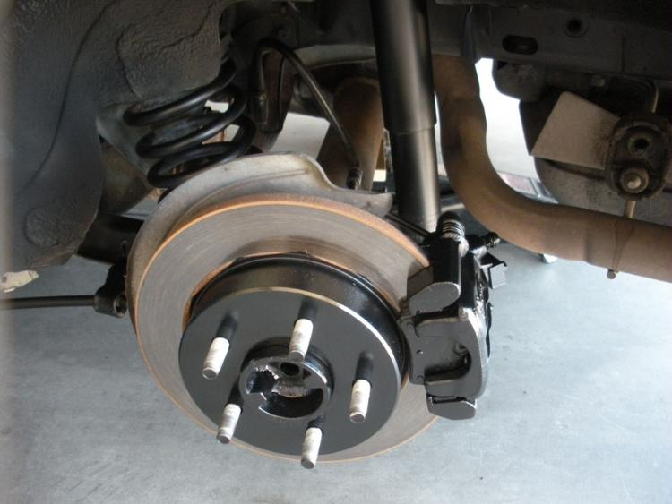 cleanbrakes