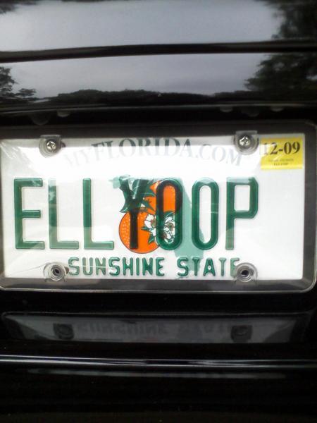 Ellyoop