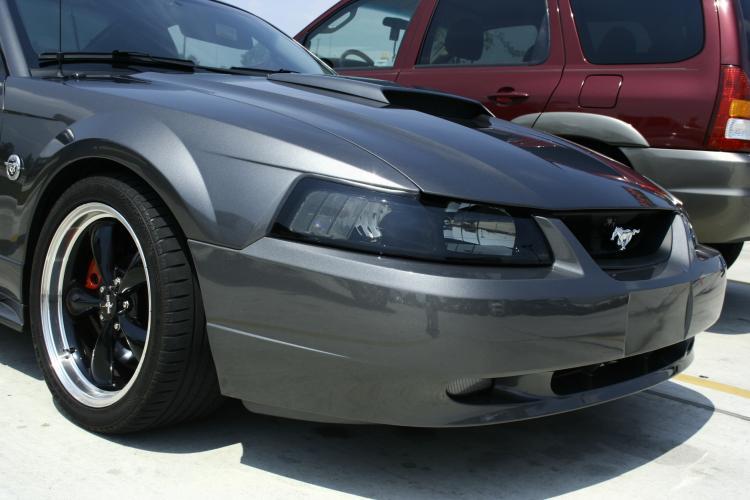 MG 0096