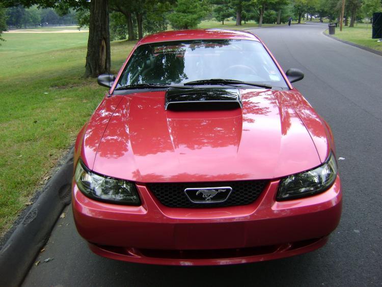 mi carro 010