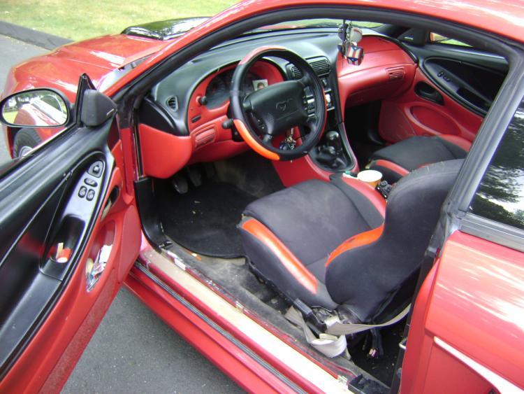 mi carro 031