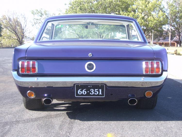Mustang7