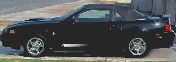 my 2003
