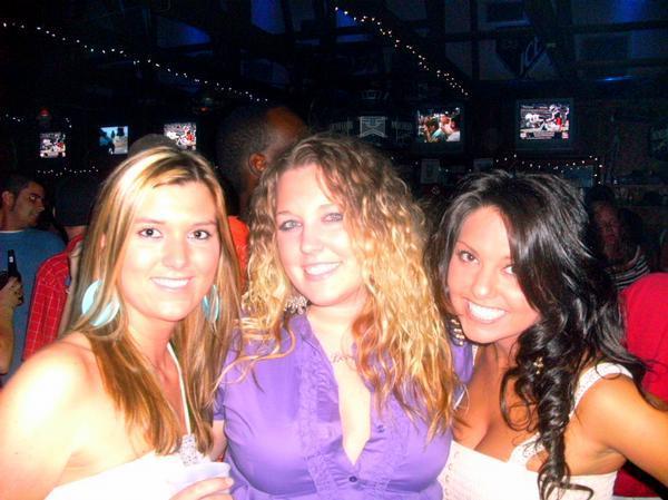 my girls jessica p and jessy k