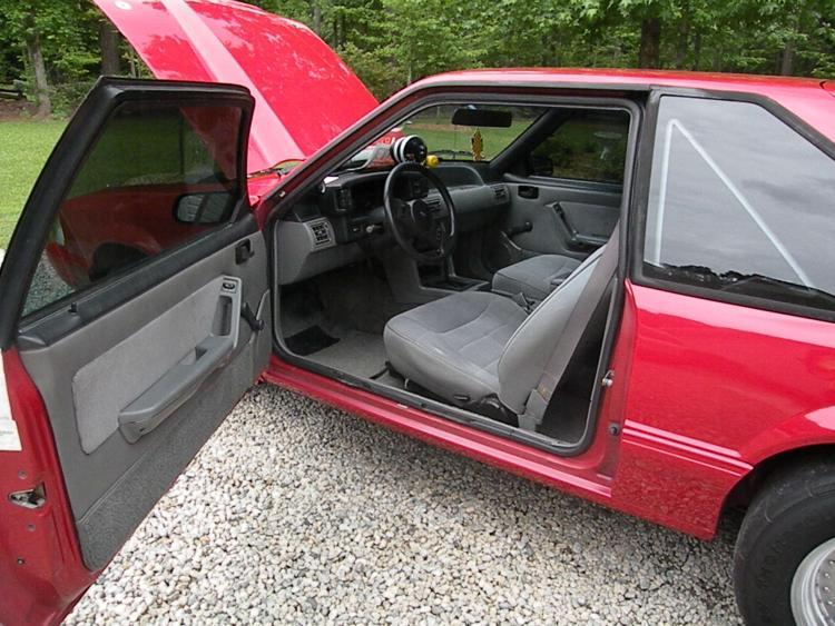 power locks manual windows manual seats