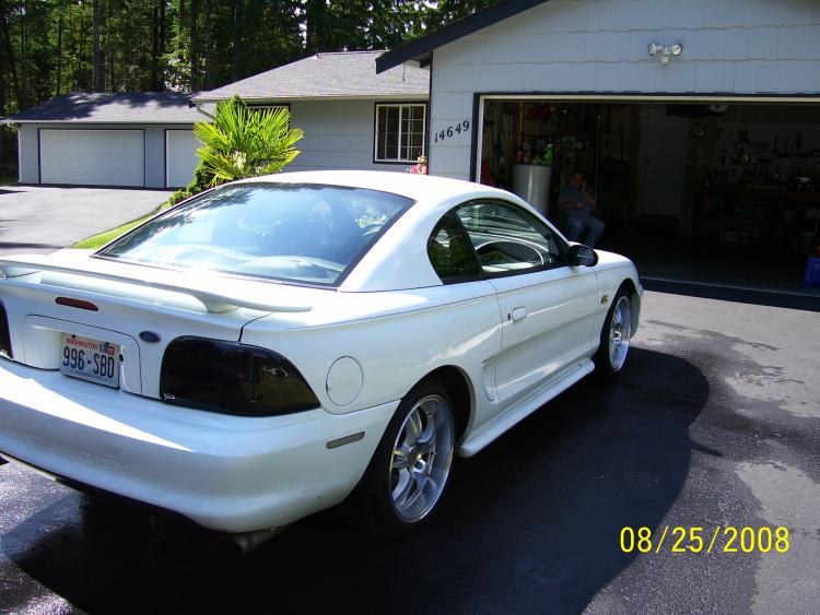 ryans car 004