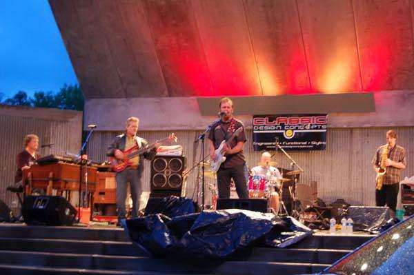 Shelbyfest 2010 Greg Pics0044